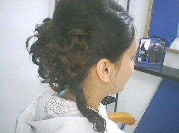 Stilist Mirela Codorean Nunta Brasov