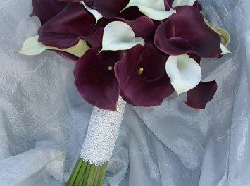 Ioana Flowers Nunta Brasov