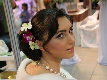 Salon Pretty Woman Nunta Brasov