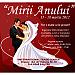 Targ de nunta Mirii Anului 2012