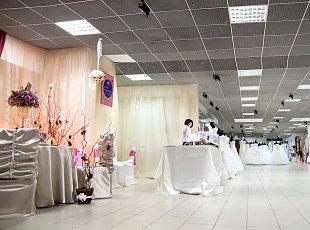 Fotografii targ de nunta Mirii Anului 2012