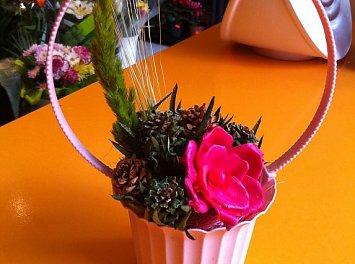 Floraria Gima Nunta Brasov