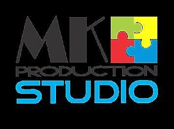 MK Production Studio Nunta Brasov