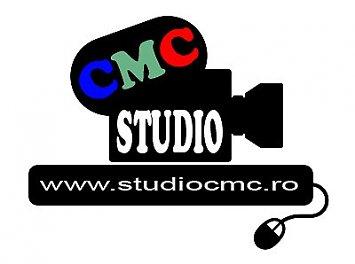 Studio CMC Nunta Brasov