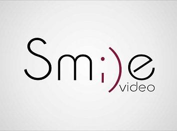 Smile Video Nunta Brasov
