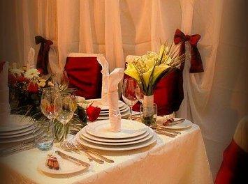 Restaurant Leida Nunta Brasov