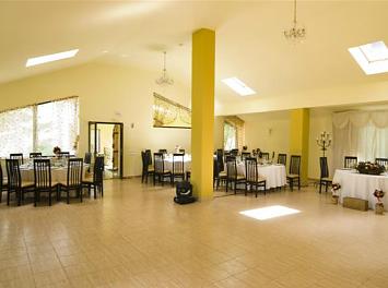 Bellavista Hotels Nunta Brasov