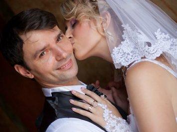 Pozitive Image Nunta Brasov