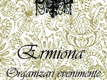 Ermiona Nunta Brasov