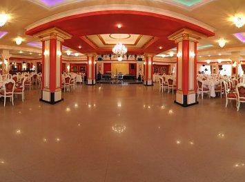 Exotic Palace**** Codlea Nunta Brasov