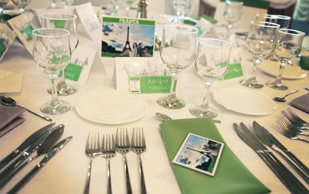 Poza masa invitati nunta Bucuresti