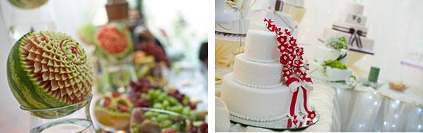 Targ de nunta Art Marriage Satu Mare