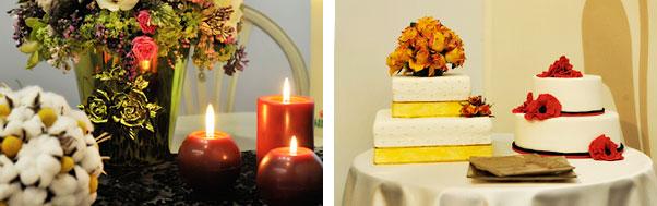 Targ nunta Sibiu Wedding Days