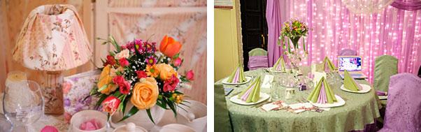 Targ Zile de nunta Timisoara